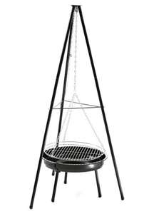 Landmann 0543 Tripod Barbecue £24.98 @ Toolbox + £5.97 Delivery