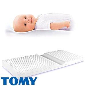 Tomy Sleepcurve Cot Mattress £25.99 @ Home Bargains