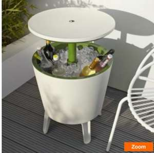 B&Q cool bar door buster this weekend reduced from £49 to £30 **Instore Only**