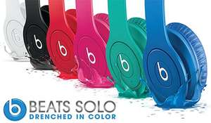 Beats by dr dre £104.99 @ EE accessories