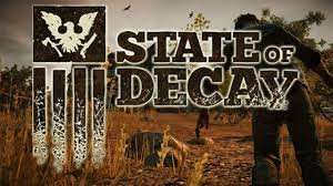*Microsoft Sale* State Of Decay £3.18. Age Of Empires 2 HD £3.18, Fable The Lost Chapters £1.19, The Maw £1.14 & More (Steam) with code @ GMG