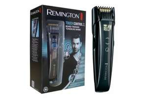 Remington MB4555 touch control beard trimmer £22.49 free delivery