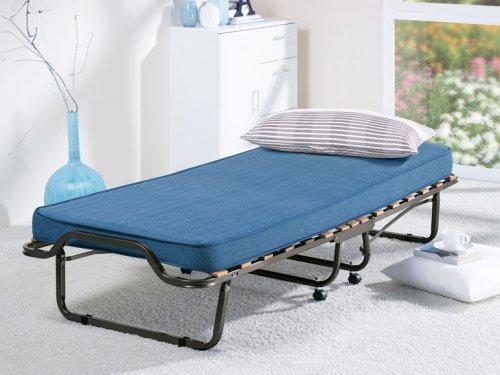 Lidl LIVARNO Folding Guest Bed £49.99