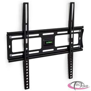 Techwood 23 - 55 inch Tv Wall Bracket £8 @ Morrisons