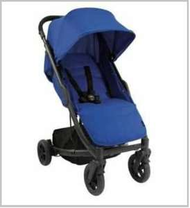 Mamas and Papas Sync Pushchair £121.68 at Boots!!