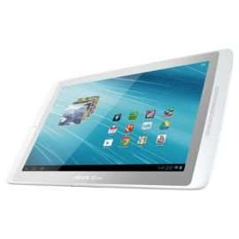 "Archos 101 XS 10.1"" 16GB White Tablet was £219 now £139 @ tesco direct"