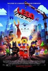 Lego Movie £4.88, Lego Hobbit £4.88, Lego Marvel £3.18, Lego LOTR £3.18, Injustice Gods Among Us £4.88, Arkham Blackgate £3.18, Arkham Origins £4.88, Lego Complete Pack £13.80 & More (Steam) @ GMG
