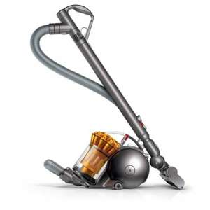 Dyson DC49i Cylinder Vacuum Cleaner - £179.99 delivered @ eBuyer