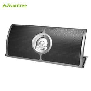 Avantree Pacifica Bluetooth Wireless Portable Speaker with Microphone  £11.99 + £1.99 postage @ 7Dayshop.com
