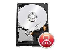 "Western Digital RED 3TB SATA III 3.5"" Hard Drive £88.37 Delivered -  CCL Computers - 3 Year Warranty -  1.5% cashback available via Quidco & 3.15% via TCB"