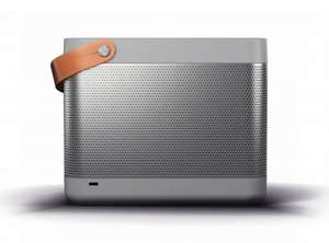 Bang & Olufsen BeoLit 12 £429 from £599