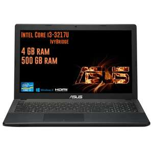 Price Lowered Again - Brand new Asus core i3 laptop for £254.99 @ Laptop Outlet Direct eBay