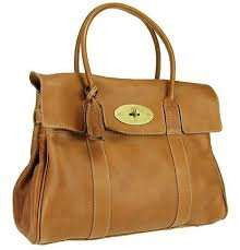 mulberry.com sale - Up to 40% off Mulberry Handbags