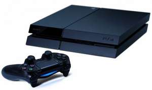 Refurbished ps4 consoles + bundles £289 @ TescoEbayOutlet