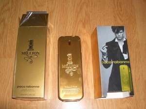 Paco Rabanne 1 Million for men 100 ml £25 @ ASDA Instore