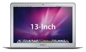 "New Apple MacBook Air, Z0NZ5B/A, Intel Core i7, 128GB Flash, 4GB RAM, 13.3"" £949.00 @ John Lewis. includes 2 year guarantee"
