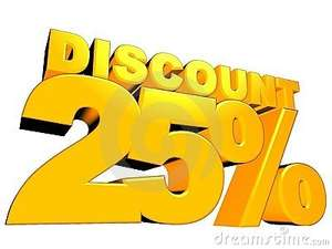 Portmeirion 25% Discount Today Only at the Factory Shops in Stoke-onTrent