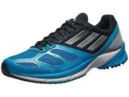 Adidas Men's Adizero Tempo 6 Running Shoes - £35.99 - runnersneed