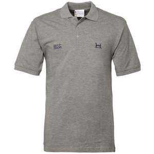 Help for Heroes Items End of Season Sale - Some over half price