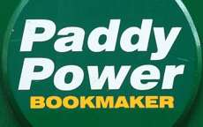 Germany vs Portugal 5pm GUARANTEED win bet £10 + £15 cashback at quidco! @ paddy power