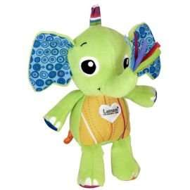 Lamaze Various Toys starting from £2 @ Tesco Direct