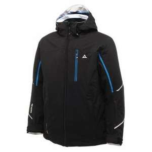 Dare2b time-keeper jacket £45 plus £4.95 p&p