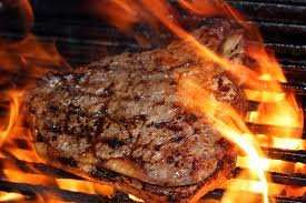 Free steak @ beefeater worth a minimum £10.99-everyone a winner with facebook