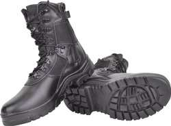 Niton Basics 8 Inch Boots - SZ Cheapest price around £36 delivered @ Niton999