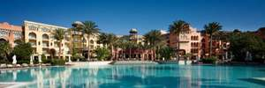 Egypt, Hurghada - LGW - 20th June 7night, 5* The Grand Resort - All inclusive, Flight, Luggage, Transfer, Atol, Late checkout £280.04pp @ red sea holidays
