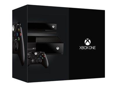 Microsoft XBOX One Titanfall Edition £369.99 with Code TITAN10 @ Dabs.com