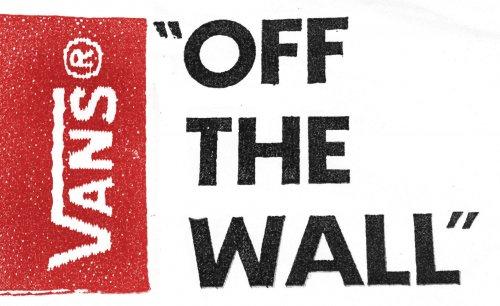 VANS 30% OFF SALE - from £7 delivered