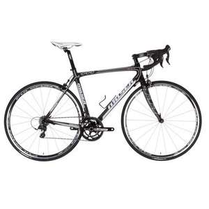 Moser 111 Ultegra Road Bike @ Wiggle £1053.38