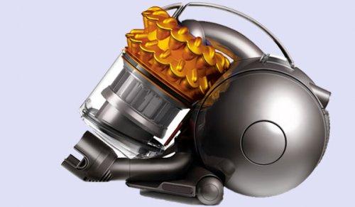 Dyson DC47 Vacuum - £149.99 instore @ Sainsbury's