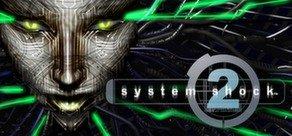 System Shock 2 - PC / MAC @ GOG - £1.17
