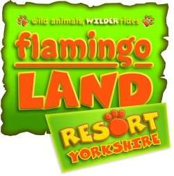 3 for 2 to flamingo land with welcome to yorkshire