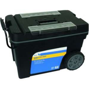 Wickes Heavy Duty Tool Chest 50% Off Store Collection Only - £19.99