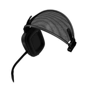 Gioteck EX05 Lite Headset (Xbox 360) £1.99  at GAME