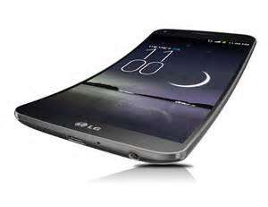 LG Flex at Expansys £344.99 - cheapest deal out there