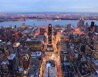 One day sale 20th June New York return £315 Flight Centre