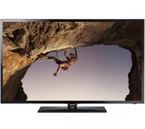 "SAMSUNG UE32F5000 32"" LED 100hz TV Clearance £179.97 @ Currys"