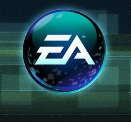 Massive Electronic Arts iPad and iPhone Games Sale at Appstore for iOS
