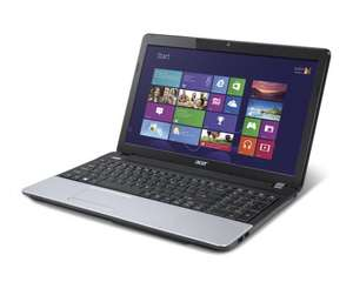 "Acer TM 15.6"" Intel Dual Core 8GB RAM 750GB HDD Laptop £269.94 @ Dabs Ebay"