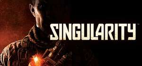 Singularity @ Steam £3.74