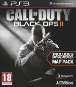 Black ops 2 GOTY edition PS3 (Includes Map pack) £14.97 @ Gamestop
