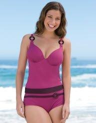 Bravissimo Sale Now On: Lingerie, Swimwear & Nightwear For D-L Cup Women.  Items from £11.