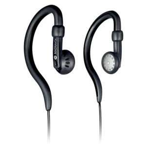 Philips Magnavox Hooked Earphones £2.99 @ Zavvi