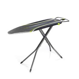 Minky Ergo Ironing Board - £26.67 @ Amazon / Tesco Direct (2 other Minky ironing boards on offer @ Tesco Direct too in post)