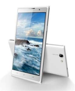 ZTE Blade L2 (White) .. 1.3 GHz Quad Core, 1GB RAM, 8MP Camera ...£89.99 Including a £10 top up and free delivery @ Virgin Mobile