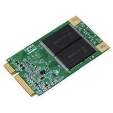 120GB RunCore Pro V mSATA SATA III 50mm SSD £40.63 @ Memory C