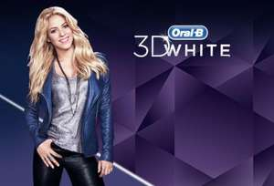 Free Download of EXCLUSIVE and totally FREE version of Shakira's new song from Super savvey